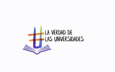 """Public event on """"The armed conflict in universities in Colombia: generations that do not surrender"""""""