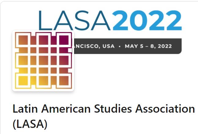 Convocatoria para panel «Estrategias de protección de académicxs en contextos de extrema violencia en América Latina»