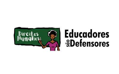 Entrevista con las investigadoras y profesoras brasileñas Pâmella Passos, Evelyn Morgan y Amanda Mendonça