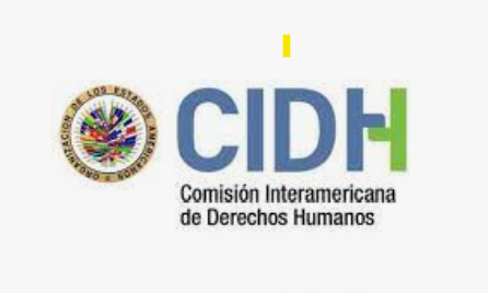 Comunicado de prensa de la CIDH por la situación de la libertad académica en Venezuela