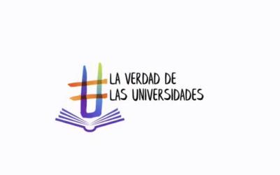 """Encuentro sobre """"El conflicto armado en las universidades en Colombia, generaciones que no se rinden"""""""